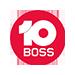 _0001_10boss