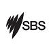 sbs_wbg_75