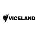 viceland_75x75